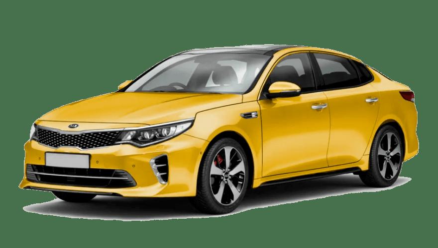 Автомобиль в аренду для работы в такси без залога сдам машину в аренду без залога